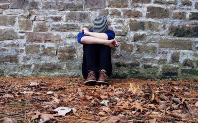 Стресс-тест для родителей: почему подростки из хороших семей становятся закладчиками
