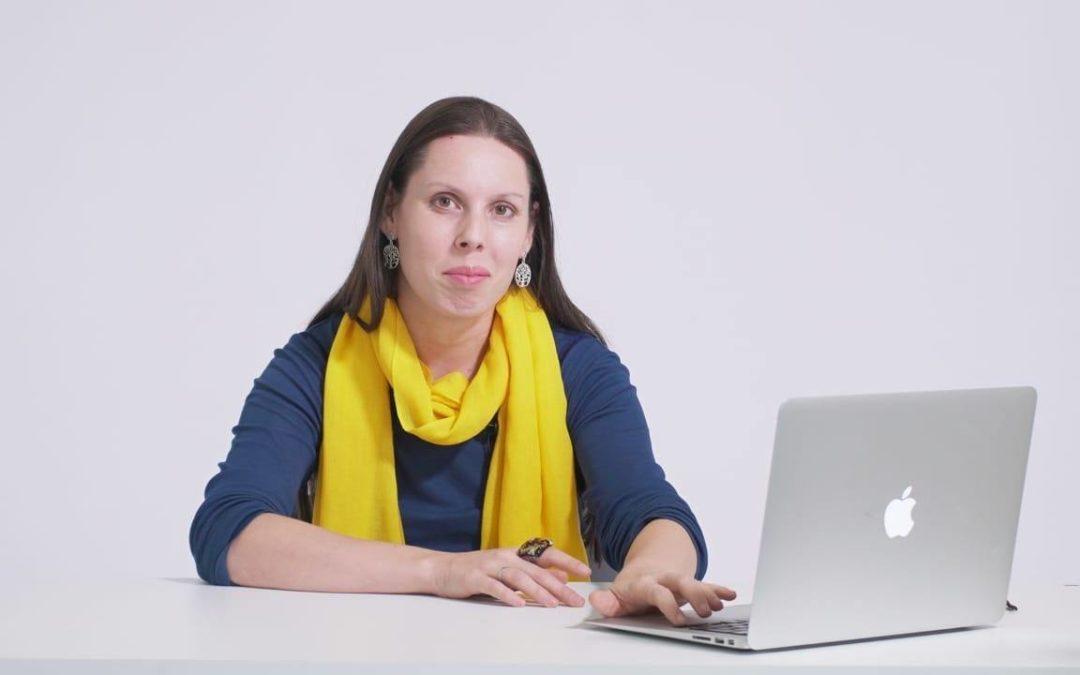 Флейминг, хейтинг и не только: что родители должны знать о кибербуллинге